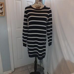 Tommy Hilfiger women's dress Sz XS
